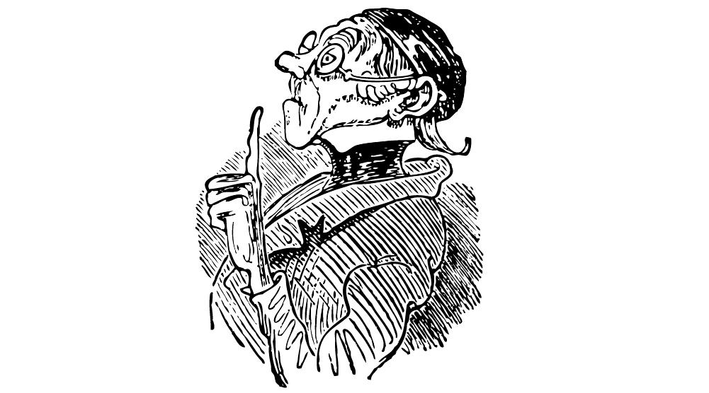 max und moritz texte und zeichnungen von wilhelm busch im kurbeltheater
